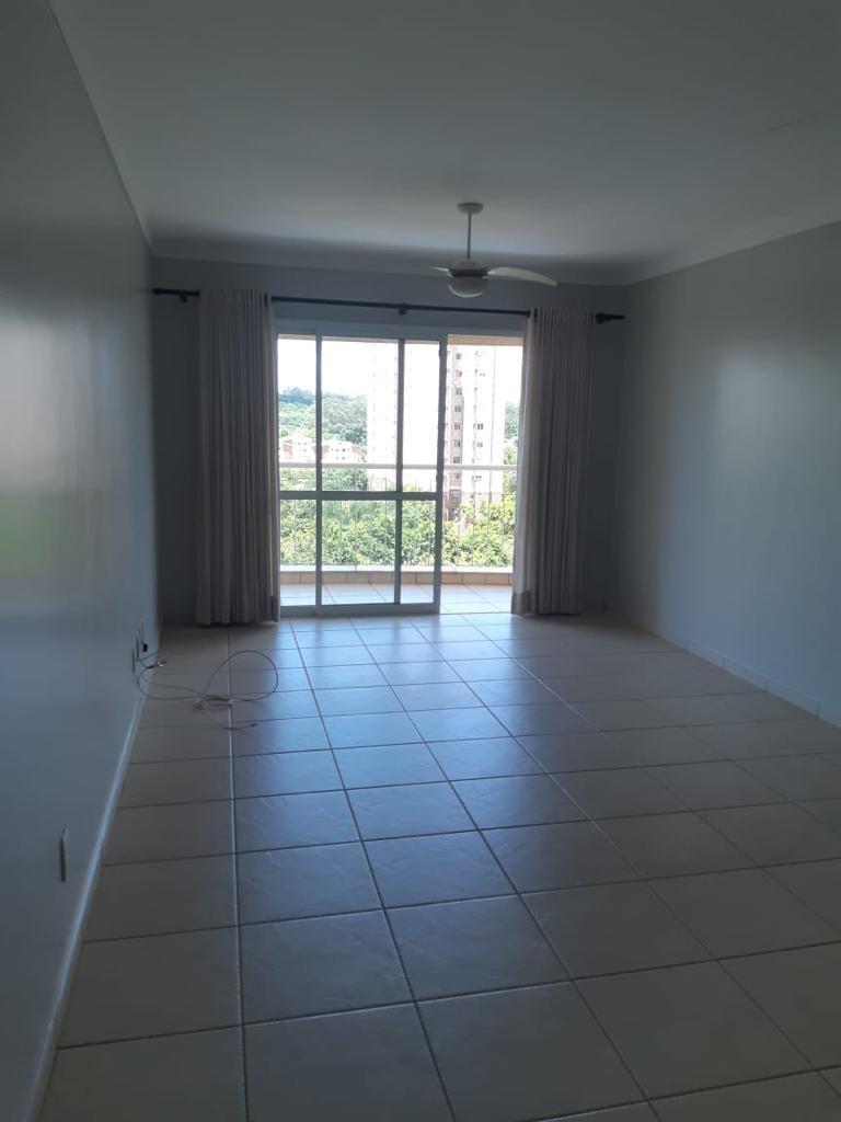 Apartamento para venda em Ribeirão Preto/SP